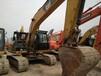 出售二手卡特323D挖掘机,整车原版质保一年