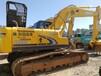 出售二手神钢260大黄蜂挖掘机,车况好性能免检全国包送