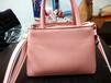 广州森琳皮具女包加工厂欢迎订购各类PU女包单款单色100个起订