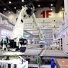 定制家具智能制造化生产设备