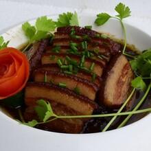 福建福州冷冻速食品批发客家菜梅菜扣肉厂家直销