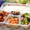 广州团餐快餐服务广州团餐服务快餐订购全城服务