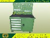 工位器具整理柜/車間工具整理柜/鉗工工具柜