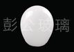 led燈罩的特點杭州玻璃燈罩led燈罩球泡