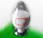 阳离子聚丙烯酰胺絮凝剂的价格影响因素