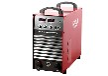 氣保焊機與傳統焊機相比性能上有何特點