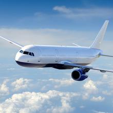 杭州航空托运行李要了解的相关规定