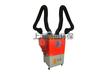 移动式焊接除尘器满足工厂焊接烟气清除要求
