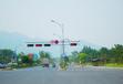 道路交通信號燈的燈桿制造維護概述