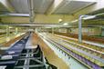 物流分拣设备厂家与物流行业协助发展的优势