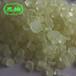 溶劑型膠用樹脂138甘油酯江西廠家生產138松香樹脂初粘性優越樹脂