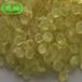 油墨用樹脂422馬林酸樹脂路標涂料專用樹脂422馬林酸樹脂江西生產高軟化點松香樹脂