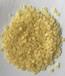 噴膠用萜烯酚醛樹脂803L江西生產高軟化點萜烯樹脂803L