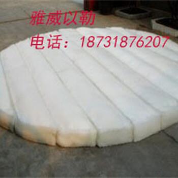 聚丙烯丝网除沫器-供应中国工业专用除沫器
