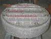 丝网除沫器_不锈钢丝网除沫器_304不锈钢圆形丝网除沫器