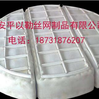 聚丙烯丝网除沫器-聚丙烯丝网除沫器供应第一厂家图片2
