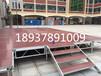 买舞台桁架-选放心厂家-河南乐展是你的聪明选择