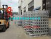 铝合金车展桁架厂家