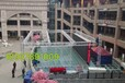 玻璃舞臺桁架演出舞臺廠家專業制造