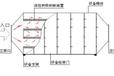 废气处理厂家废气处理方法印刷厂有机废气治理