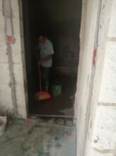 圖惠陽防水補漏公司電話-惠州市仲愷-房屋漏水漏雨維修圖片
