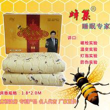 医疗器械蜂巢礼品蜂胶蜂巢睡眠专家床垫茅台酒模式礼品