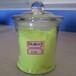供西安荧光增白剂和陕西pvc荧光增白剂销售