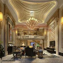 郑州惠济金水室内装修设计师郑州室内外装修设计价格精英设计师