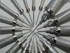 架空导线防腐钢芯铝绞线概述