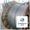 河南三门峡市厂家35钢绞线现货-重量换算查询