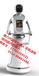 扬州超凡机器人供应酒店服务机器人、迎宾机器人、送餐机器人、公共服务机器人、幼儿教育机器人、家庭陪护类机器人、