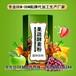 湖南果蔬酵素代餐粉加工贴牌oem生产厂家