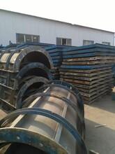 钢模板价格钢模板加工价格钢模板租赁价格桥梁钢模板价格圆柱模板价格郑州市瑞桥钢模板厂图片