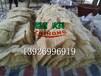 智烘牌凤凰米粉干燥设备,米粉烘干机ZH-JN-HGJ03能耗低效率高