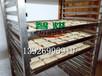 智烘牌外海面烘干设备,面条烘干设备ZH-JN-HGJ03价格多少