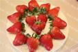 怎样进购草莓热泵烘干机烘干流程短价钱实惠的草莓干燥系统ZH-JN-HGJ03
