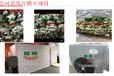 智烘牌农产品直销苦瓜片烘干机,行业销售得多的苦瓜片干燥设备ZH-JN-HGJ03