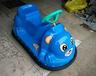 山东青岛大型儿童玩具外壳吸塑加工厂家