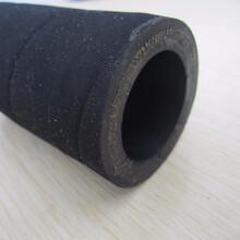 高耐磨噴砂膠管噴砂膠管廠家圖片
