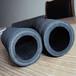 耐磨喷砂胶管耐磨橡胶管生产厂家