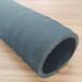 低压夹布胶管专业生产厂家