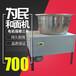 供应盆式和面机15公斤25公斤不锈钢搅拌面和面机的价格?批发/采购
