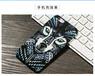 深圳普兰特数码A3UV打印机玻璃瓷砖亚克力在手机壳上打印图案的机器价格多少钱一台