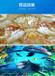 深圳普兰特浮雕手机壳UV打印机pu皮革标牌万能打印机定制充电宝平板打印机