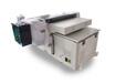 数码直喷印花机喷墨打印机:喷绘机、写真机、平板打印机、数码印花机、陶瓷喷墨机