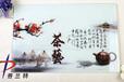 深圳普兰特A1UV打印机平板打印机瓷砖玻璃打印数码直喷机供应商价格批发多少钱一台