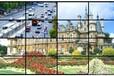 32寸监视器,液晶监视器,高清工业液晶监视器—深圳液晶监视器生产厂家