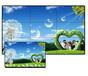 进口LG55寸液晶拼接屏,深圳液晶拼接屏供应商