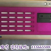 新维讯XMAM-24R媒体资产管理系统媒资系统电视台专用图片