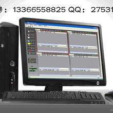 新维讯XCG3500高清字幕机图片